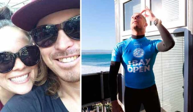 Image and story via http://www.theinertia.com/surf/mick-fanning-donates-75000-60-minutes-appearance-fee-to-shark-attack-victim/