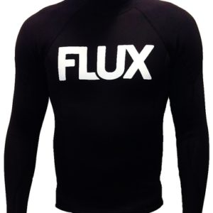 Flux_Long_Sleeve_Vest__48981.1380517092.386.513